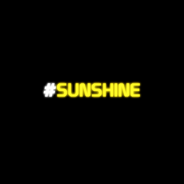 2_sunshine