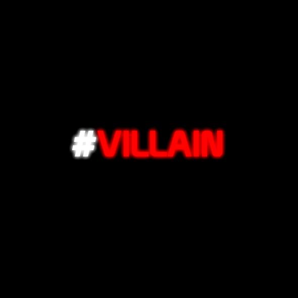 3_villain