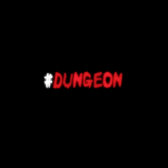 10_dungeon