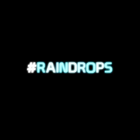 6_raindrops