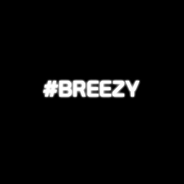 7_breezy