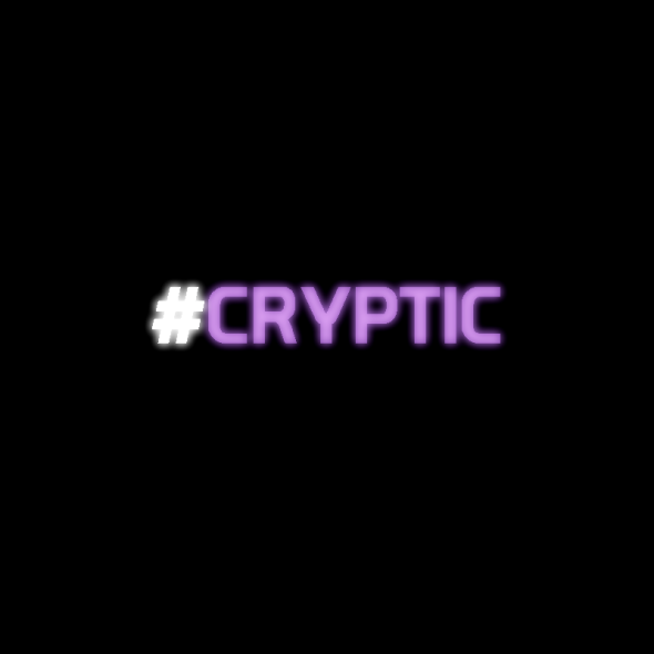 8_cryptic