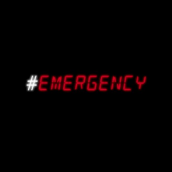 13_emergency