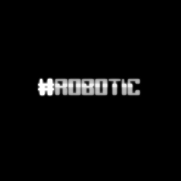14_robotic