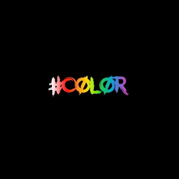 15_color