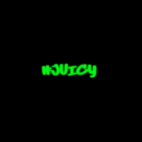 17_juicy