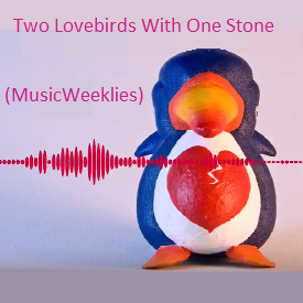 two_lovebirds_with_one_stone