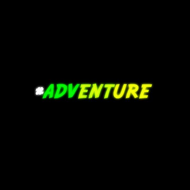 35_adventure